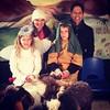 Explore Bethlehem. Goats and all… #Christmas
