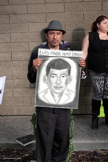 protesta_ayotzinapa_007