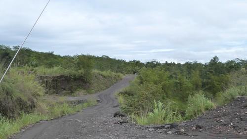Yogyakarta-3-036
