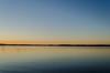 Sunset 11.21.14