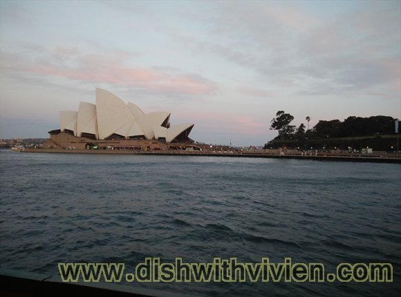 Sydney102
