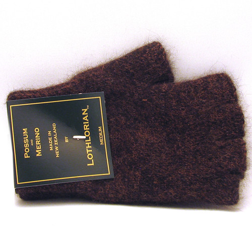 Lothlorian_Figerless_Gloves_brown__79754.1410922506.600.600