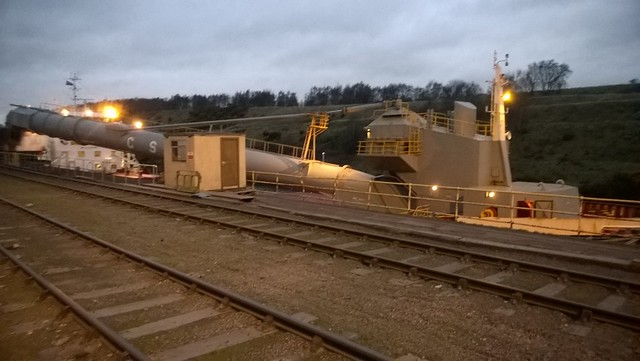 Coal_delivery_WP_20141223_002