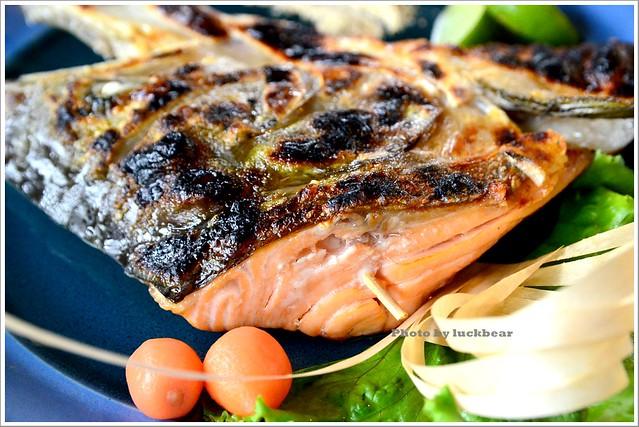 宜蘭和田食堂日式料理012-DSC_6427
