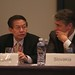 32nd ASEF Board of Governors' Meeting