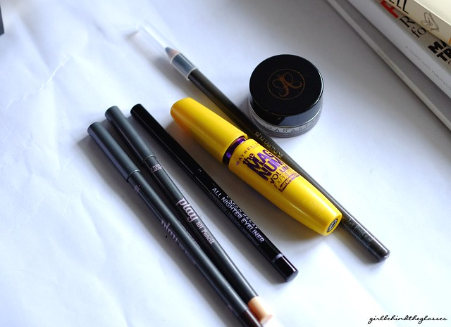 Best of 2014 eye products2