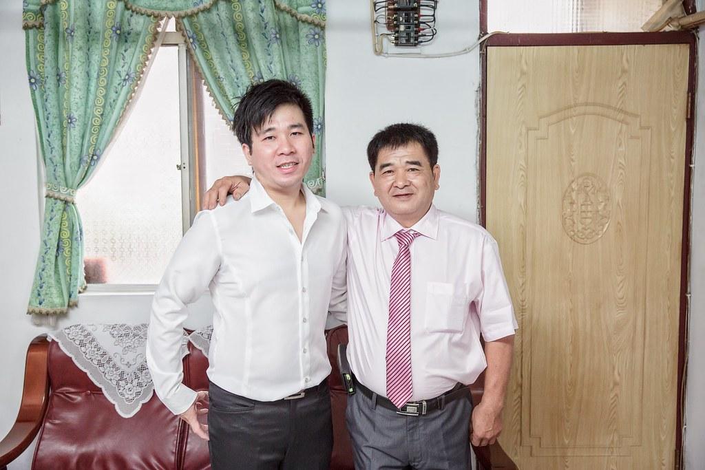 台北婚攝982