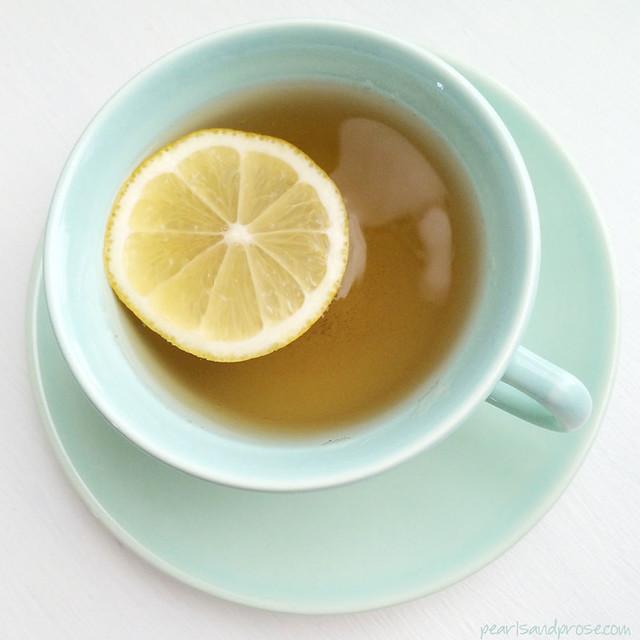 mint_teacup_web