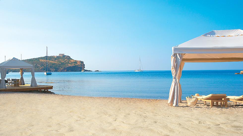 07-magnificent-beach-athens-cape-sounio-resort-8640