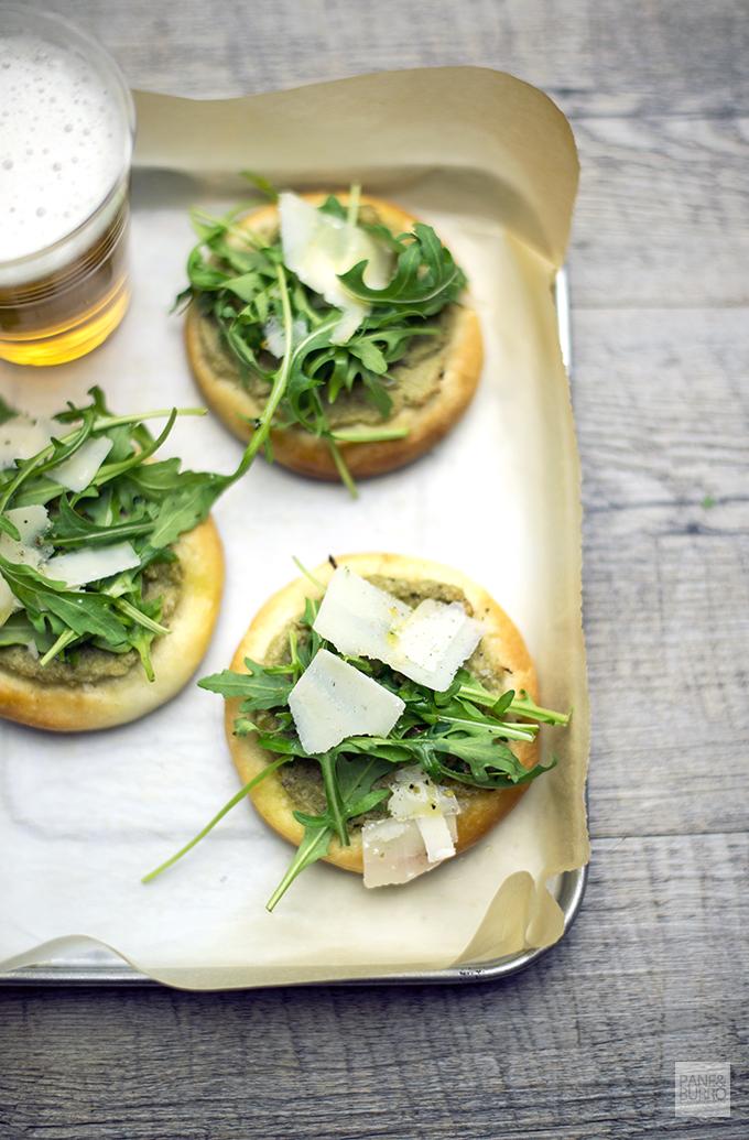 pizzette blog