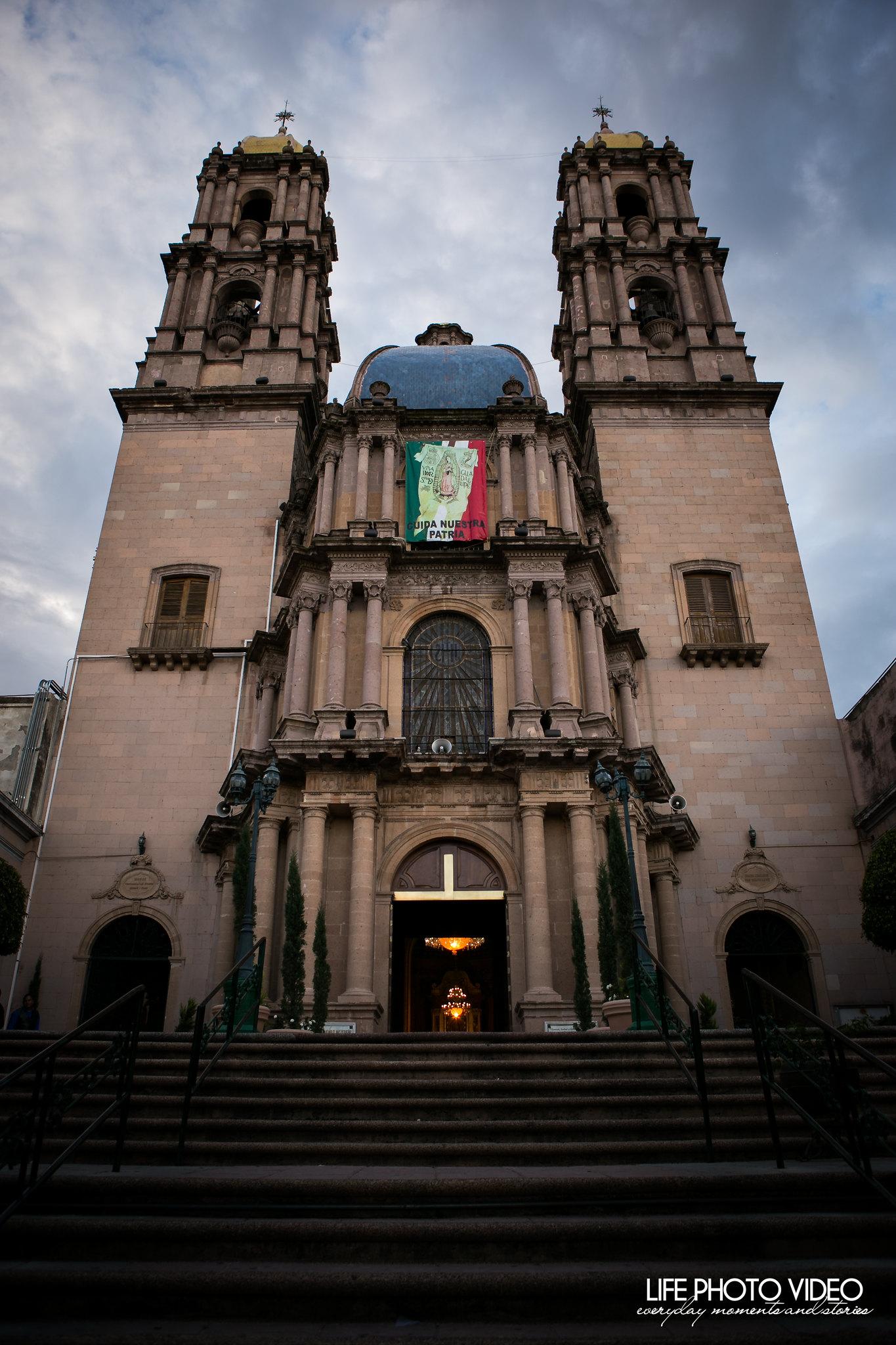 Boda_Leon_Guanajuato_LifePhotoVideo