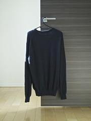 sweater_P1500968