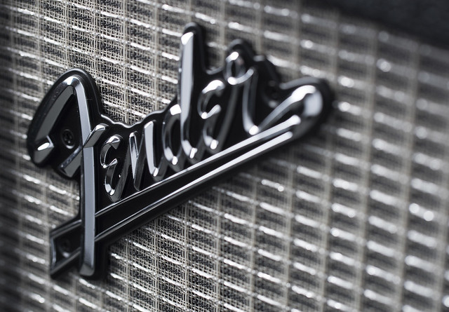 Photo:fender-guitar-0707 By TheMachinePhotography