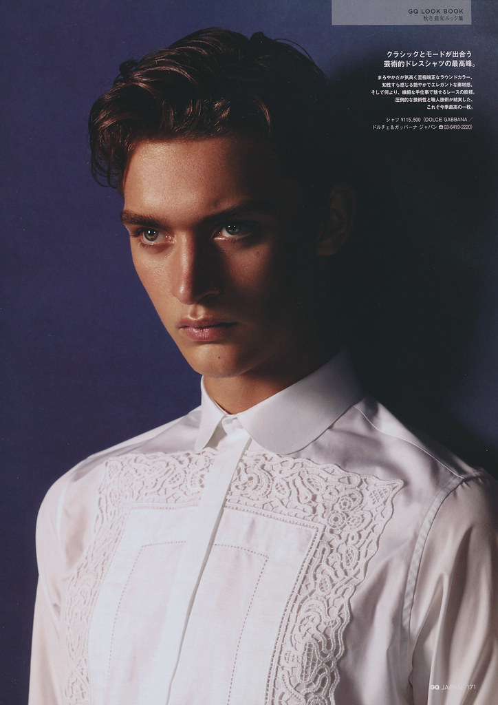 Otto Lotz0010(GQ Japan NO.125_2013_10)