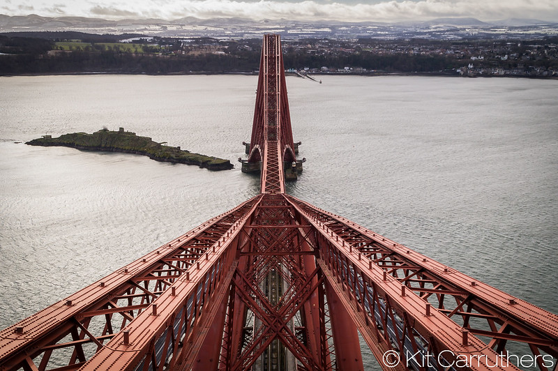 Forth Bridge 125-00150