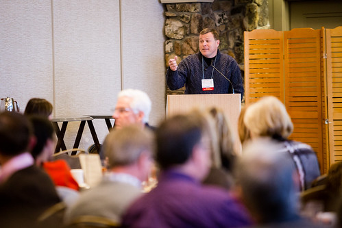 EVENTS-executive-summit-rockies-03042015-AKPHOTO-85