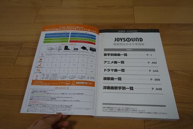 DSC04396.JPG