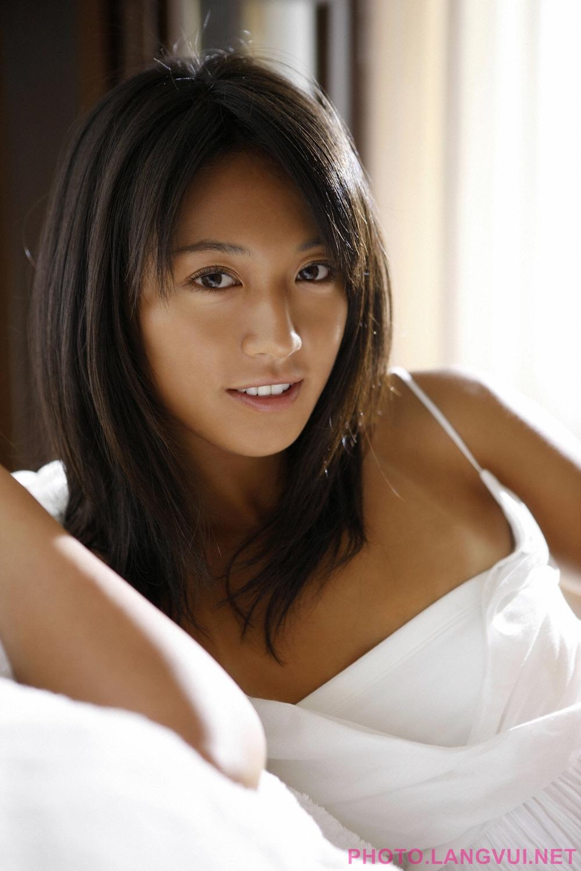 YS Web Vol 357 Miwa Asao