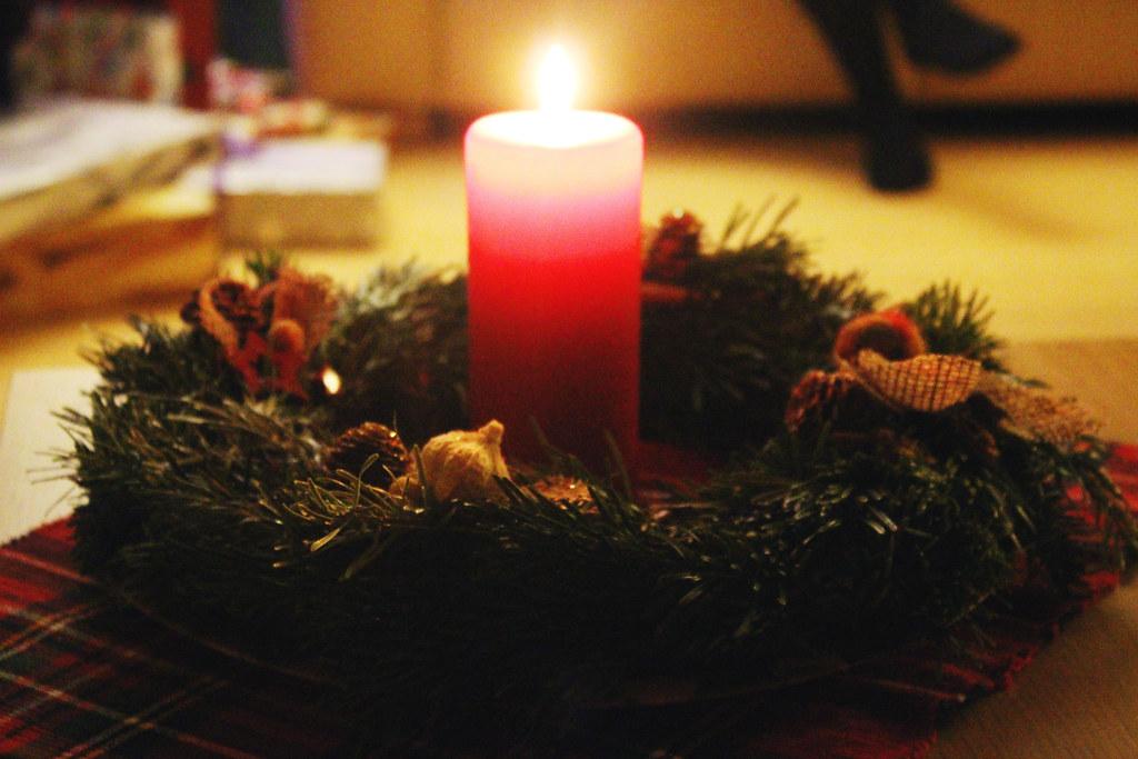 christmas-candle