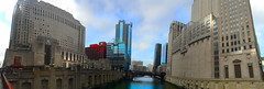 Coloring Book - Lyric Opera and Chicago River, January 23, 2015 21 pfull bpx
