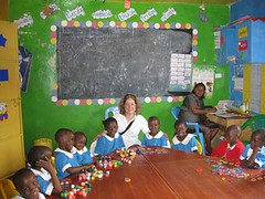 Kibera_girls_Anet_WEB-RES_IMG_1372