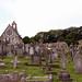 Ventnor cemetery by M Corbin Photography