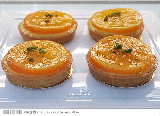 【台北幾米餐廳】華山幾米品牌概念餐廳~故事團團轉/是美味的餐廳,更是文創概念店32