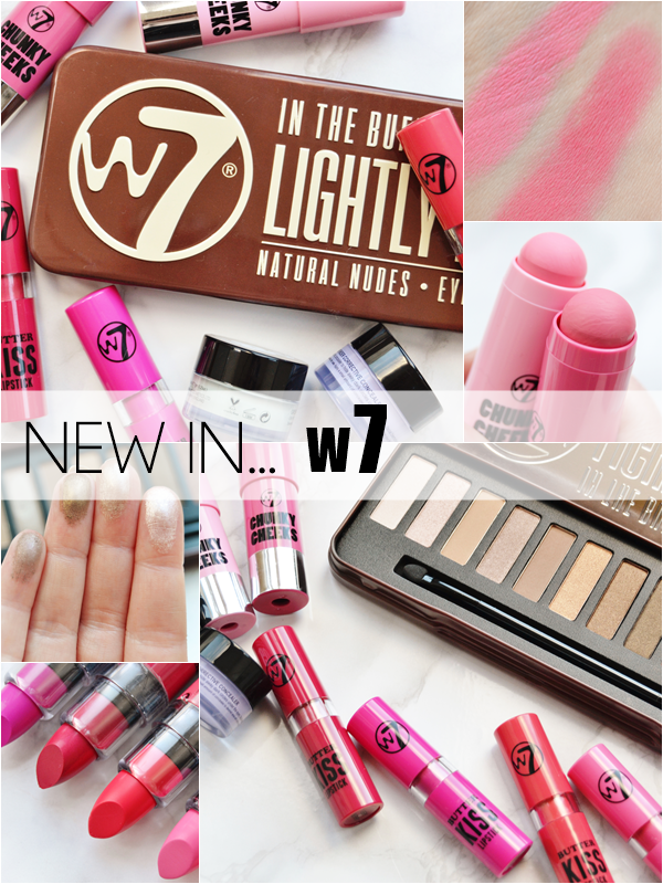 w7-review-swatches