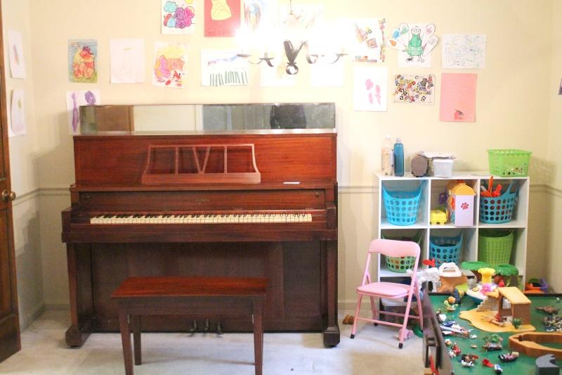 op12-14 Piano, 1