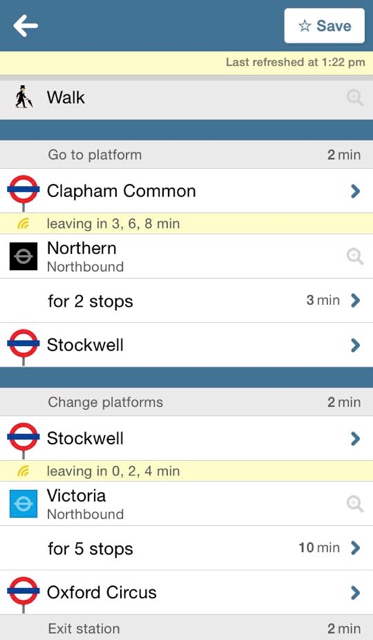 citymapper_screenshot2