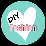 diy Fashion 2 noncaps icon large