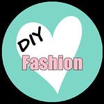 diy Fashion 2 noncaps icon large
