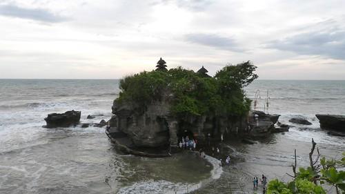 Bali-3-034