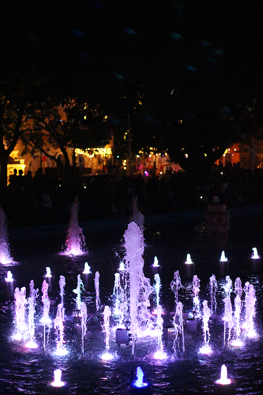 Dancing-Fountain-Plaza-Salcedo_12