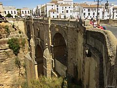 Ronda (Malaga)