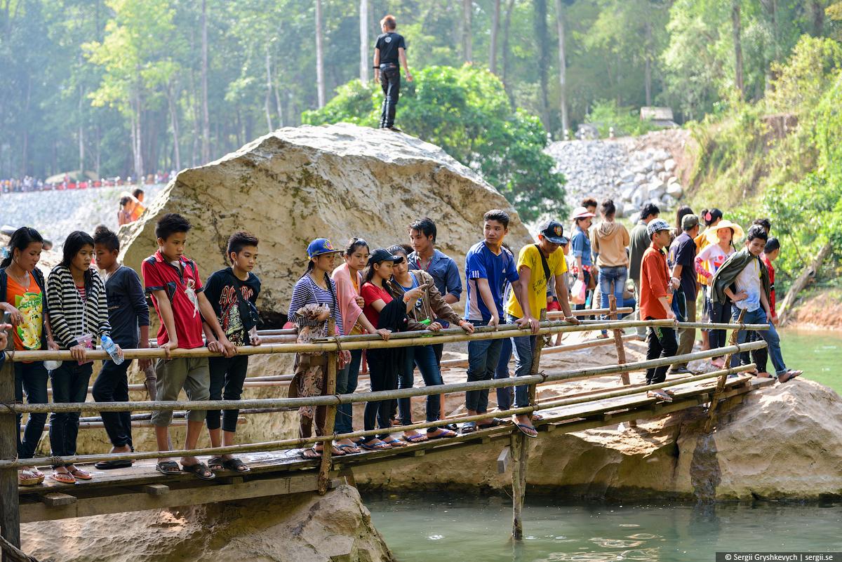 Kong_Lor_Cave_Laos-23