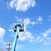 2015 - 02 ODI Living Lab Site Skylift for Community and Supporters