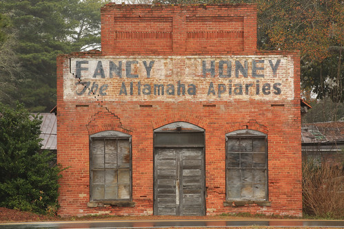 gardi fancyhoney thealtamahaapiaries