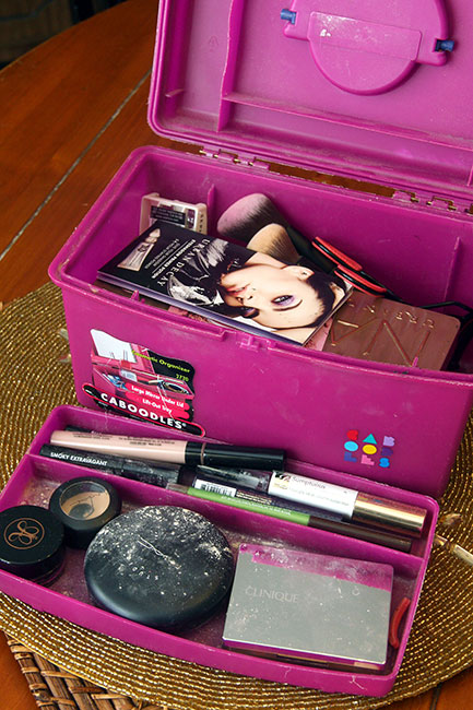 Old-Makeup-Box