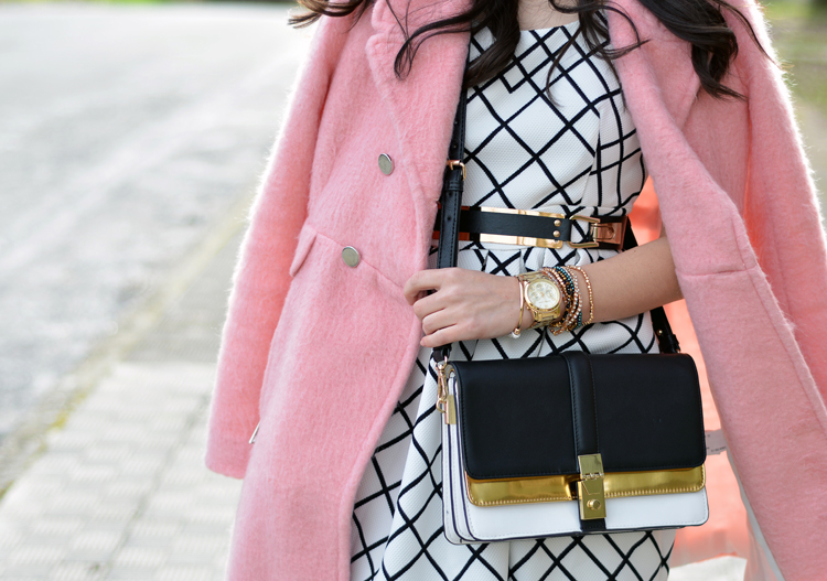 zara_pink_coat_ootd_outfit_stradivarius_tfnc_dress_09