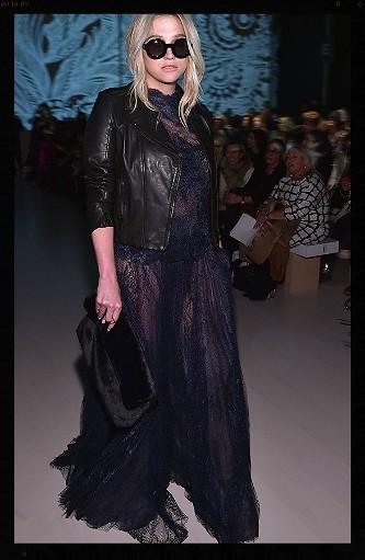 Kesha (1)