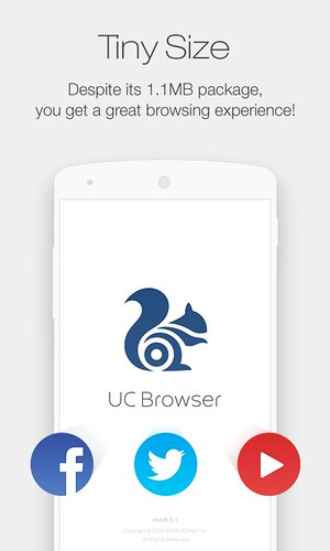 UC_Browser_Mini