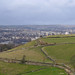 Small photo of Siddal Top