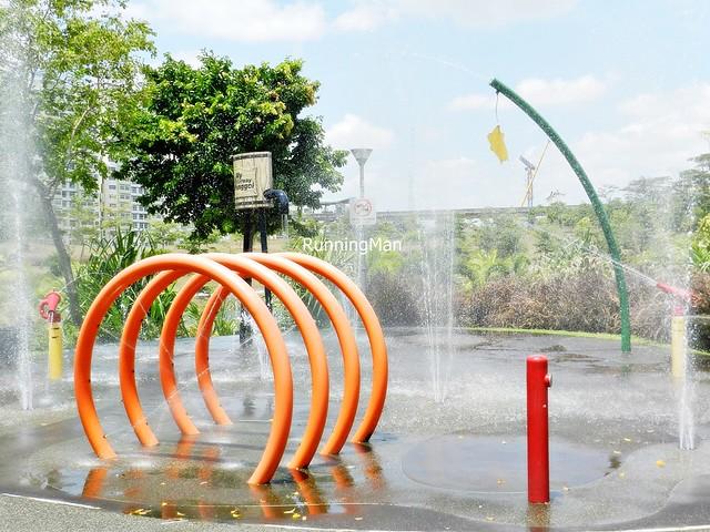 Punggol Waterway Park 05