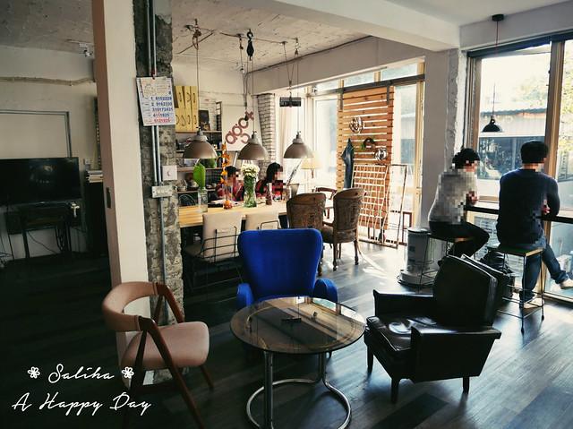 台大溫州街下午茶推薦 (27)