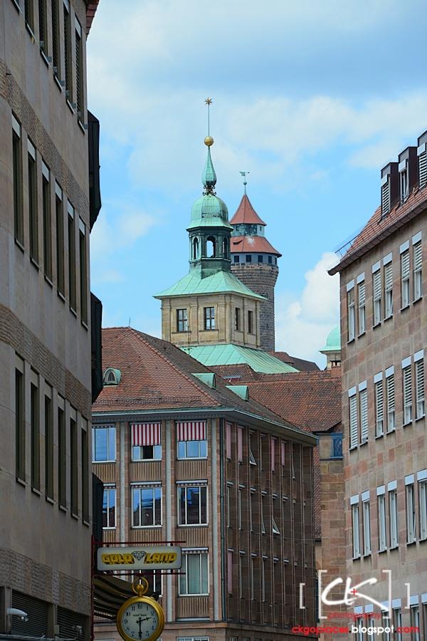 Germany_061
