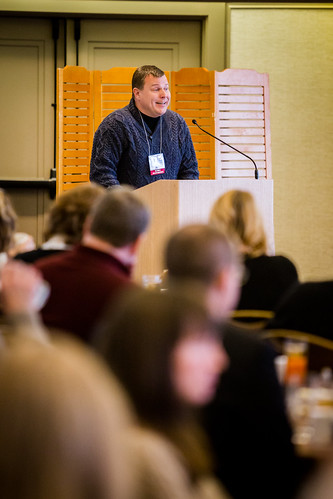 EVENTS-executive-summit-rockies-03042015-AKPHOTO-79