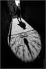 Passageway shadows /1
