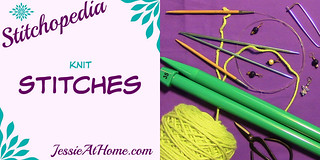 Stitchopedia-Knit-Stitches