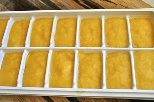 mango cubes 7